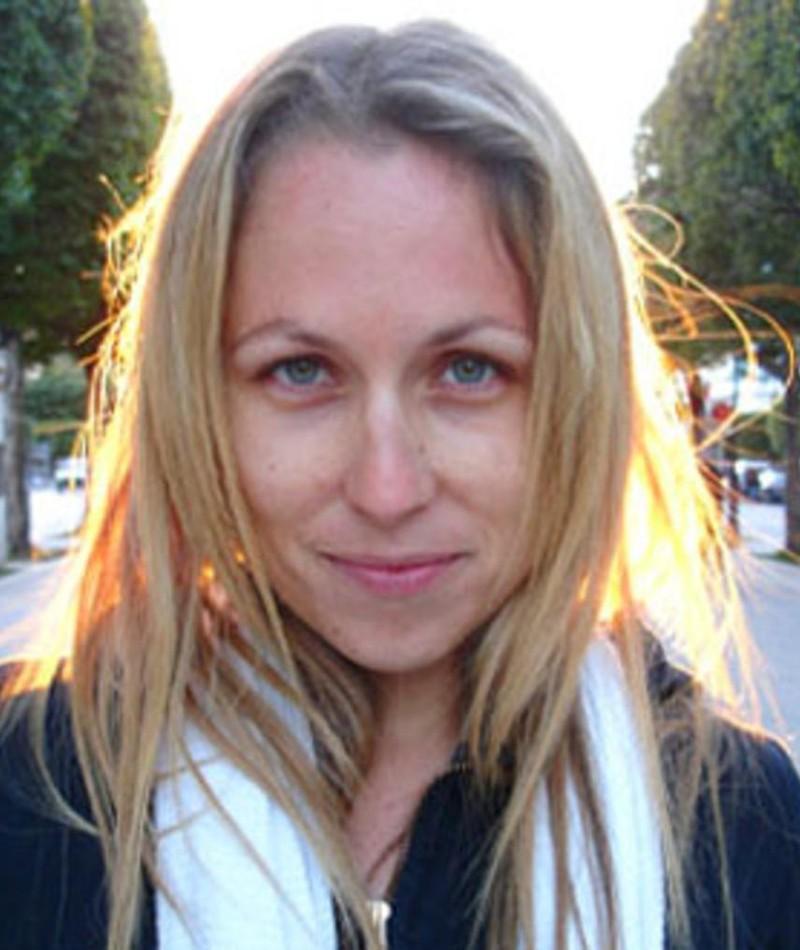 Foto von Camilla Andersen