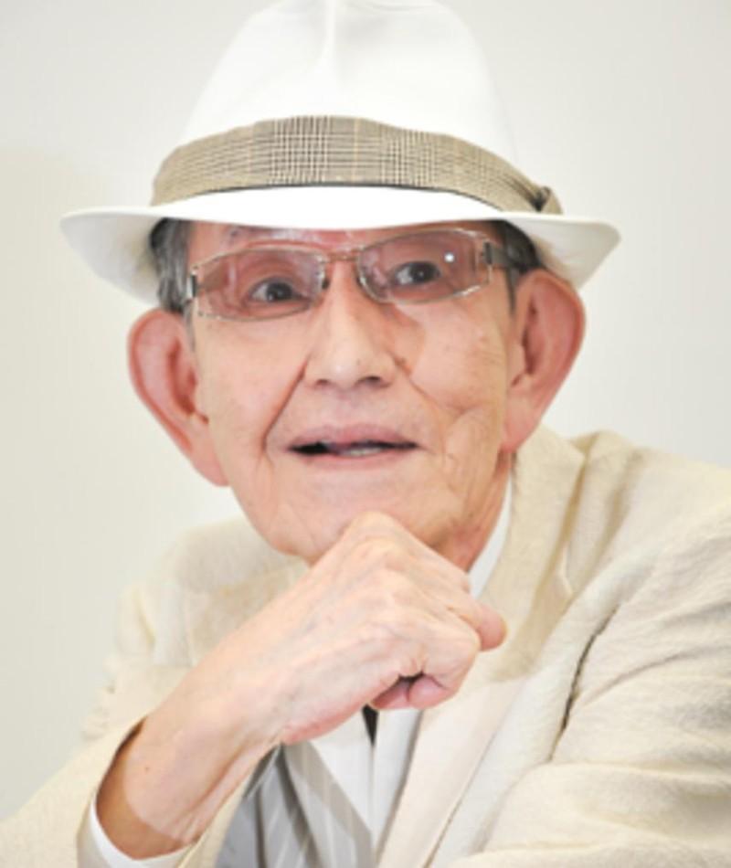 Foto von Shunji Natsume
