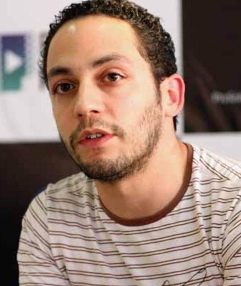 Photo of Caetano Gotardo
