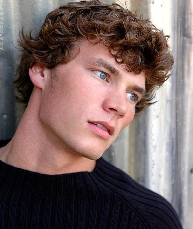 Photo of Brian Sloane