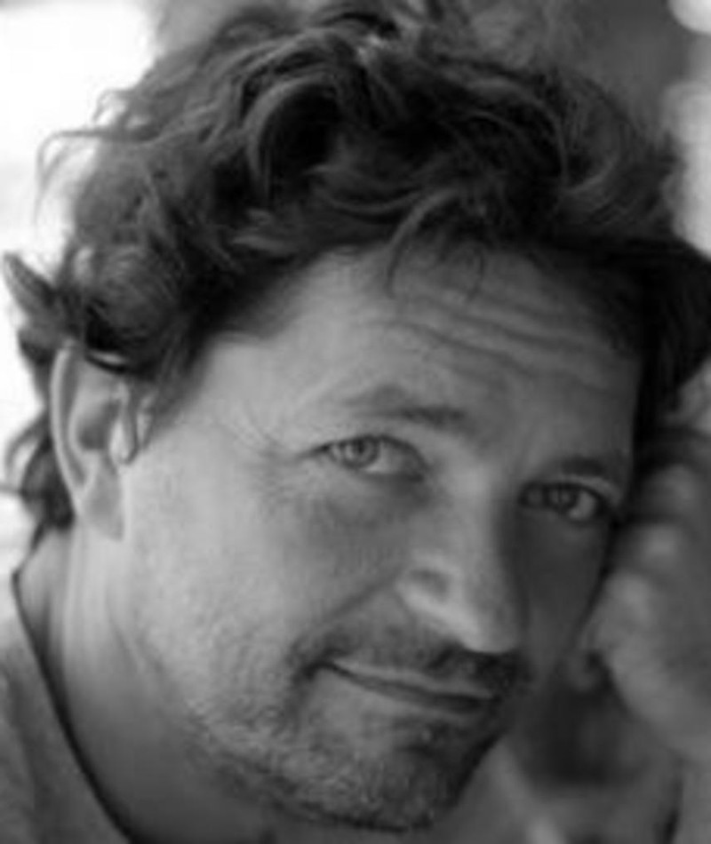 Photo of Vincent Cahay