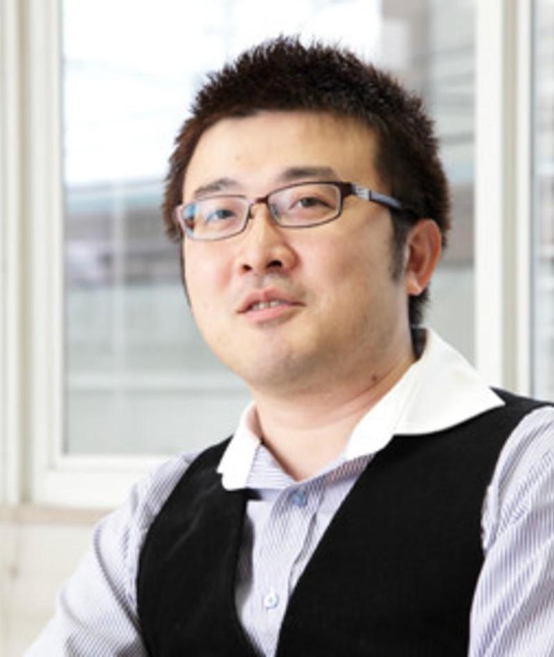 Foto di Tamaki Kojo