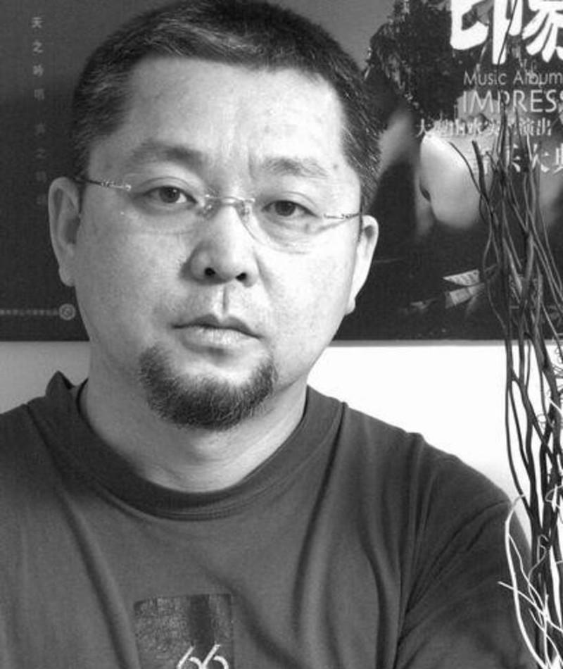 Photo of Mao Xiao