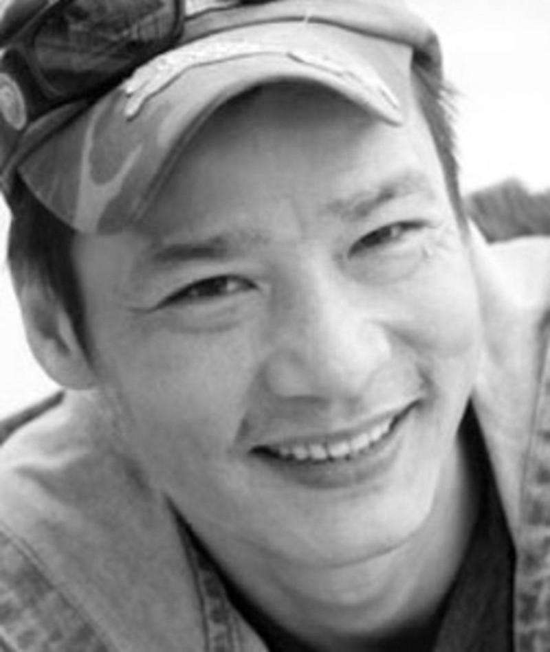 Photo of Võ Hoài Nam