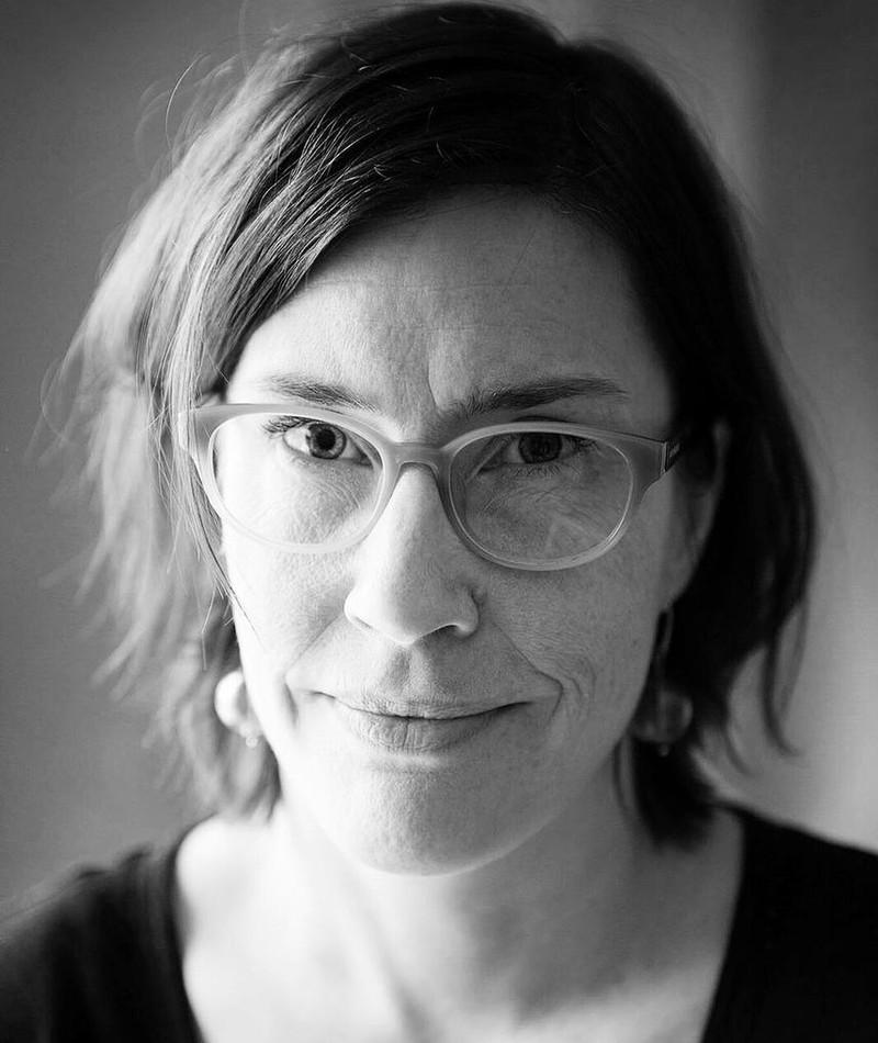 Photo of Sattva-Hanna Toiviainen