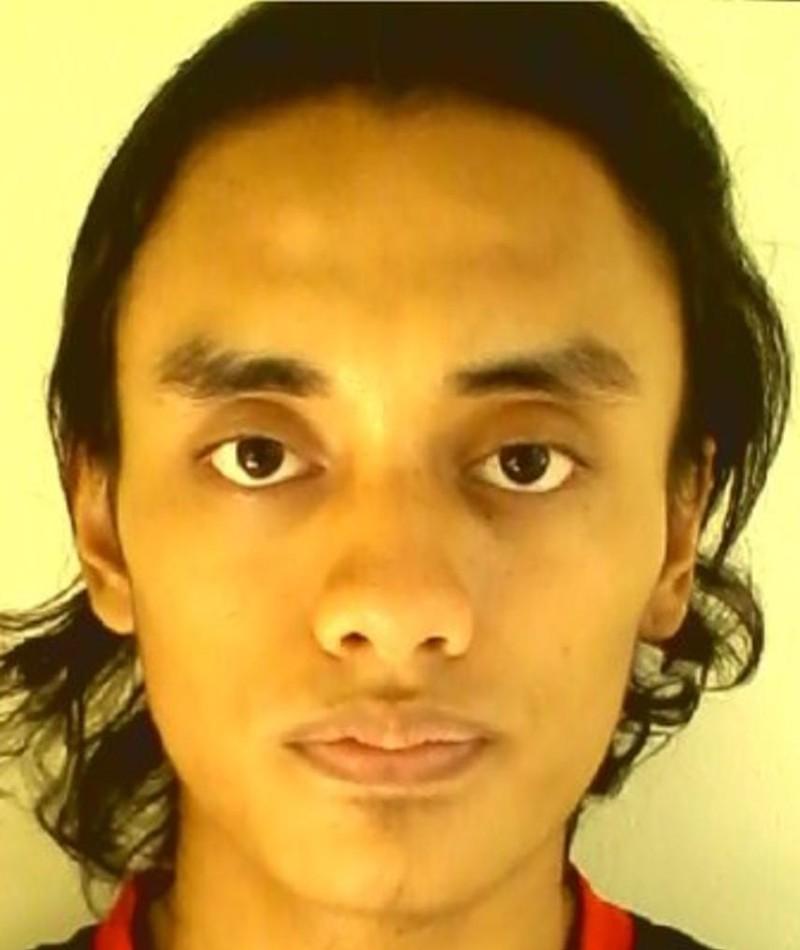 Photo of Banyu Bening