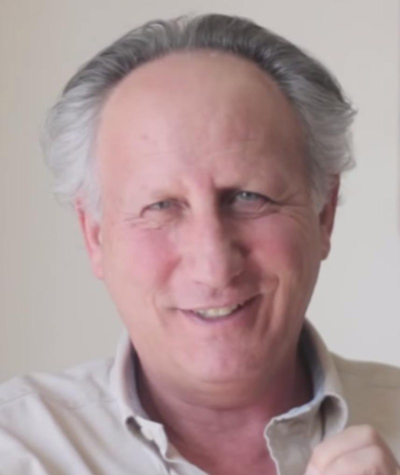 Photo of Peter Werner