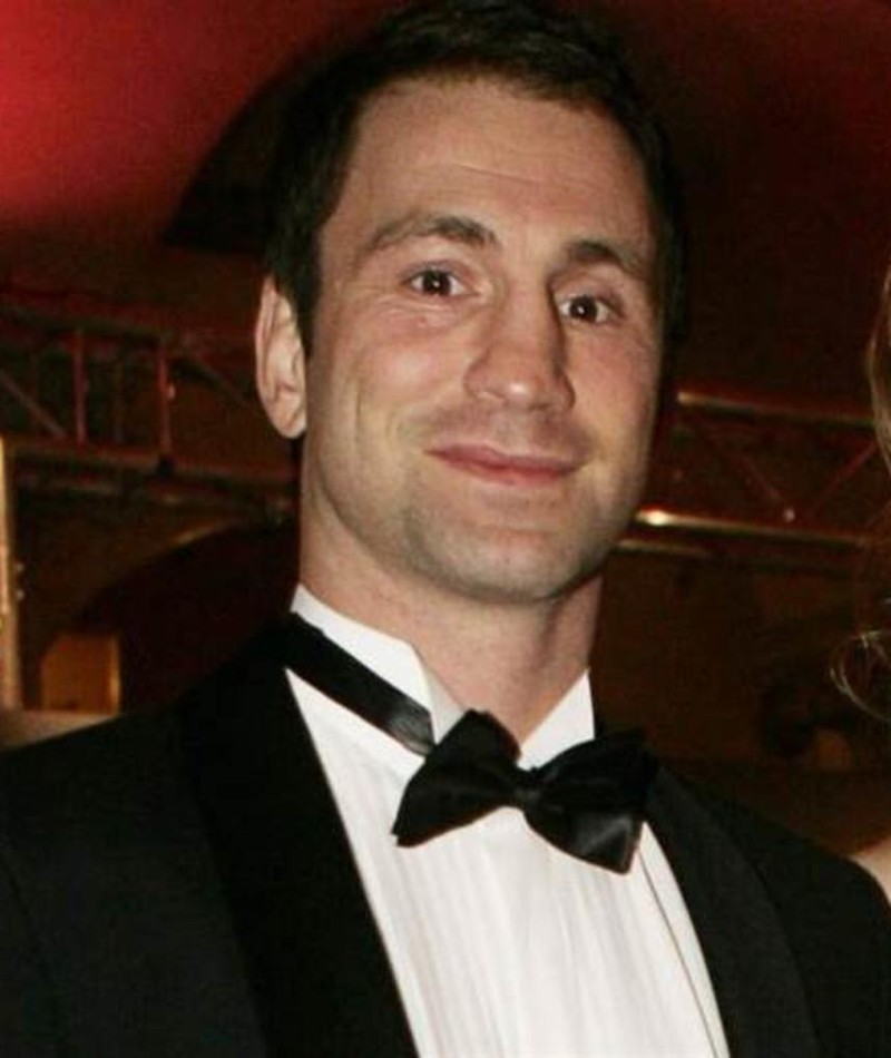 Photo of Roberto Lena