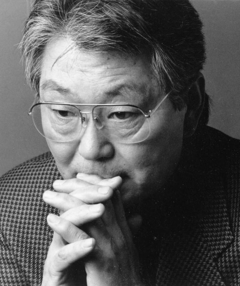 Photo of Hiro Narita