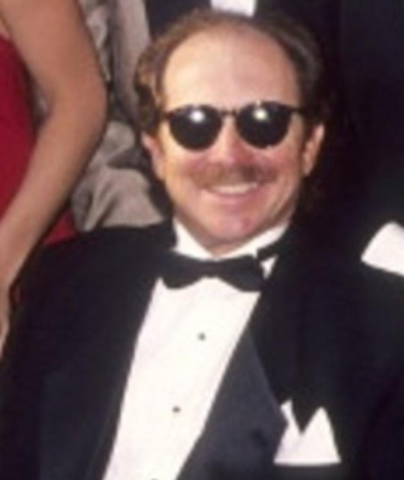 Photo of Douglas Schwartz