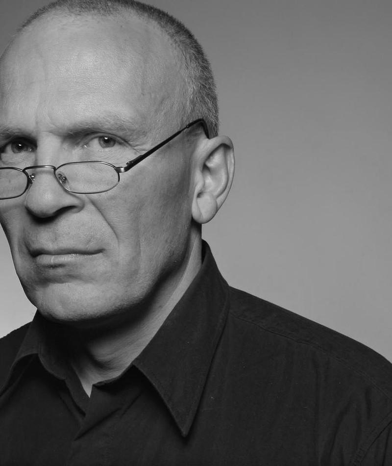 Photo of Matthias Dittmer