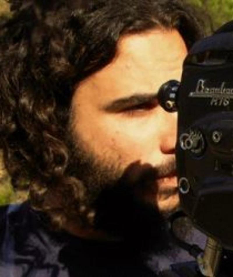 Photo of Jorge Quintela