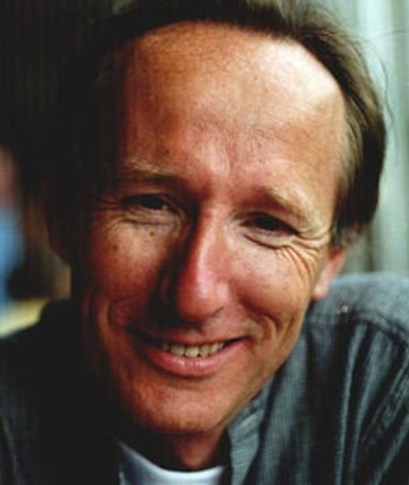Photo of Gert de Graaff