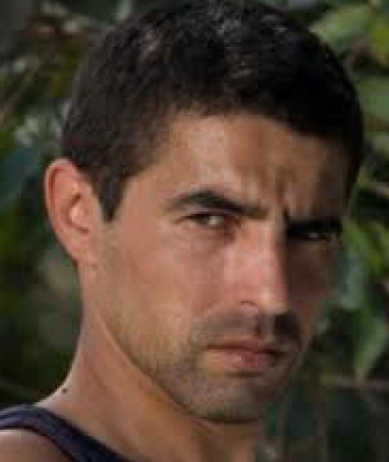 Photo of João Dias