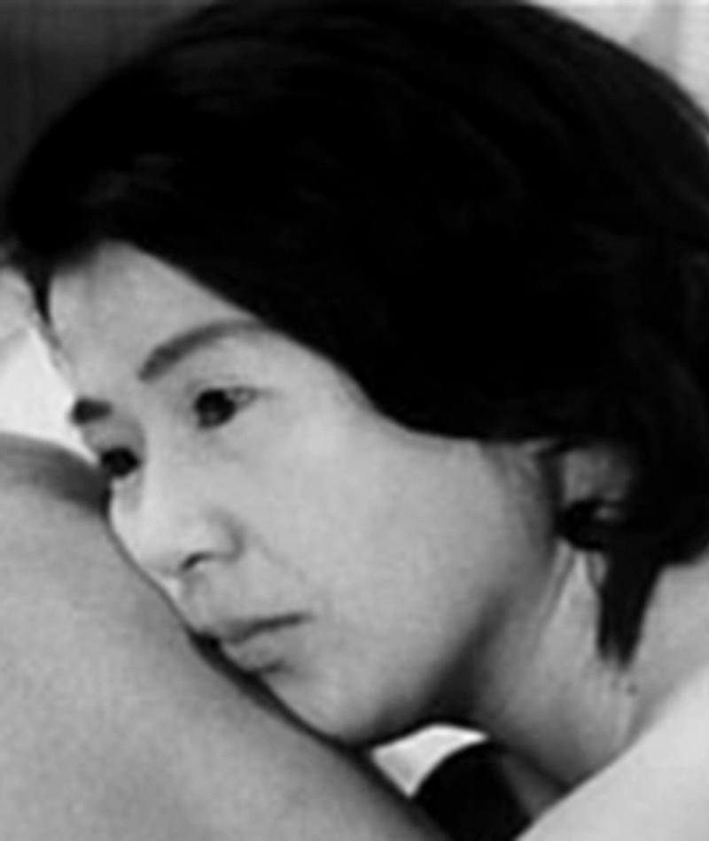 Photo of Fujino Hiroko