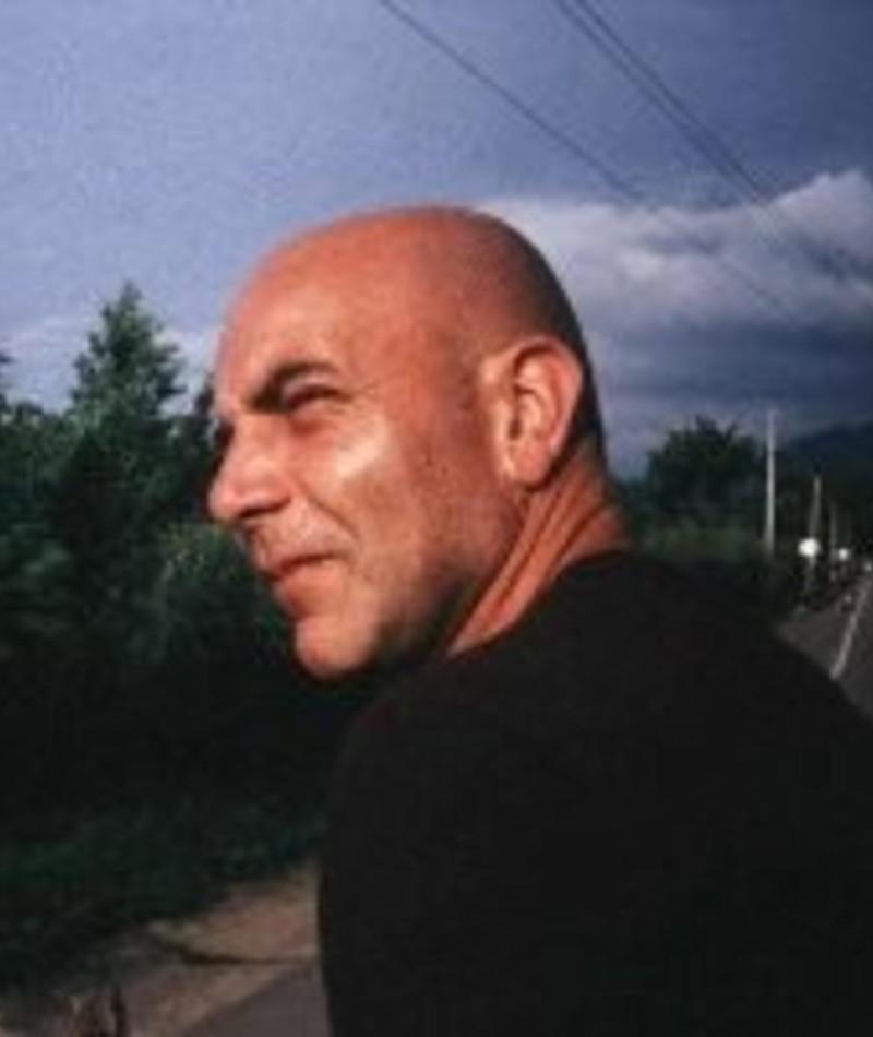 Gambar Jean-Marc Ferriere