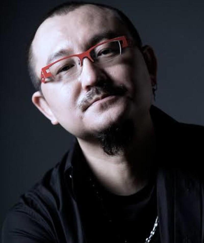 Photo of Wuershan