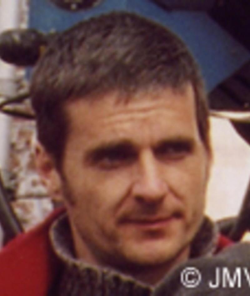 Photo of Jean-Paul de Zaetijd
