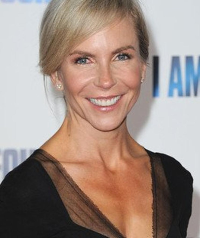 Photo of Marti Noxon