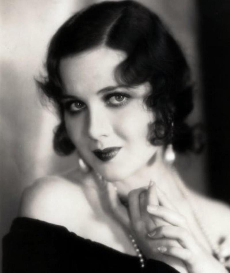 Photo of Mary Brian