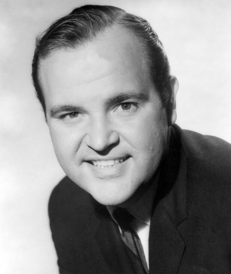 Photo of Dom DeLuise
