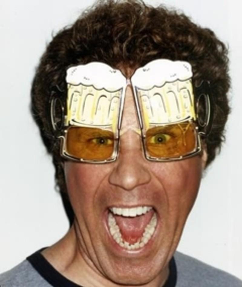 Photo of Will Ferrell