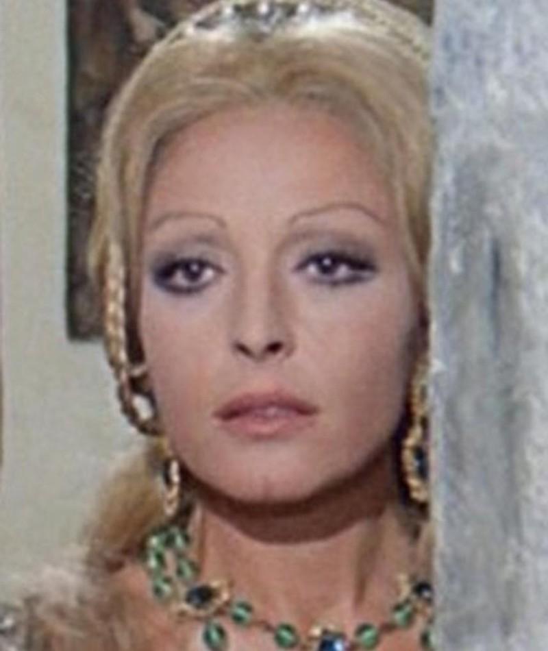 Photo of Dada Gallotti