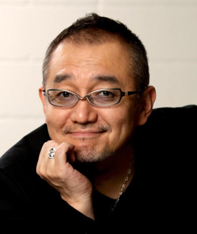 Foto von Koji Tsujitani