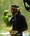 Photo of Jim Henson