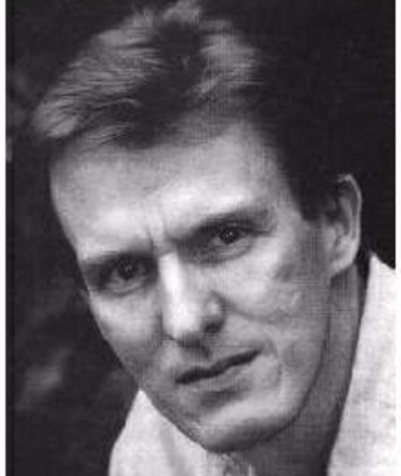 Photo of Robert Rodat