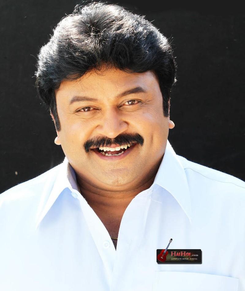 Photo of Prabhu