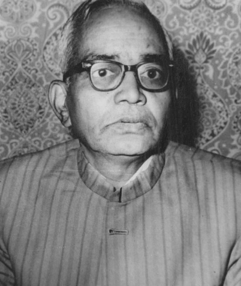 Photo of Ram Maheshwari