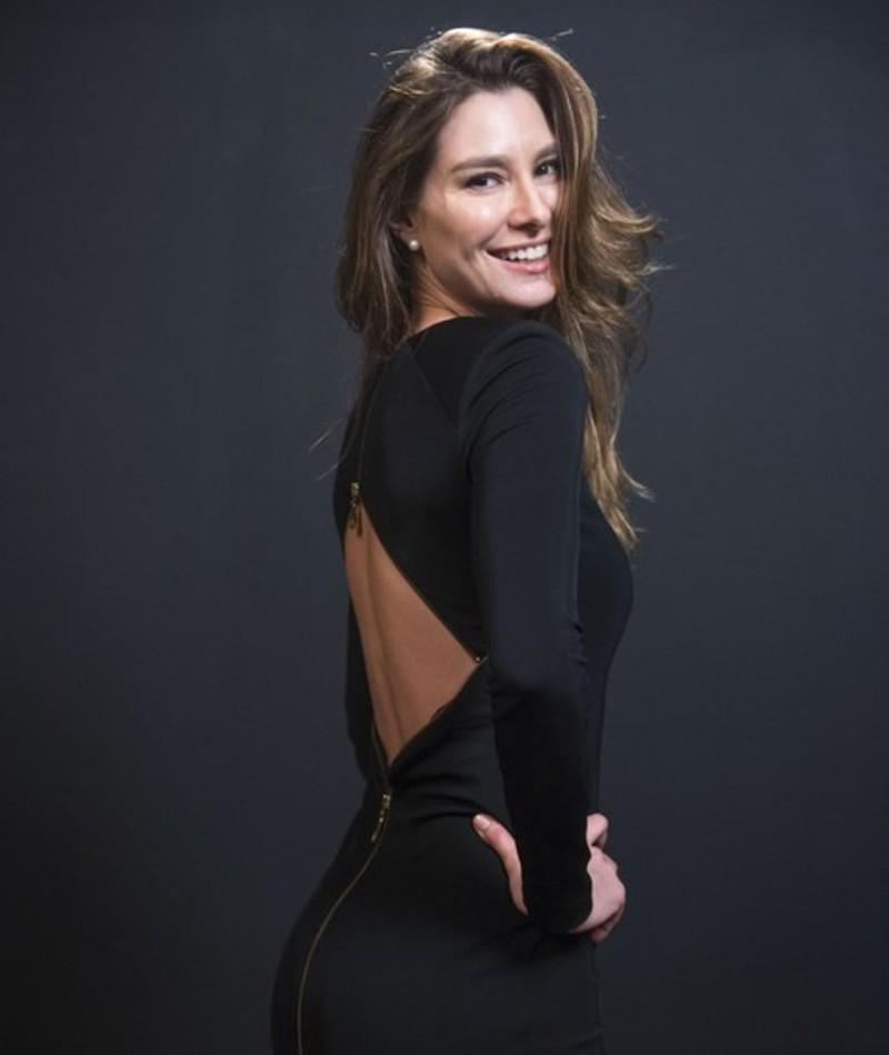 Photo of Lavínia Vlasak