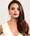 Photo of Mila Kunis