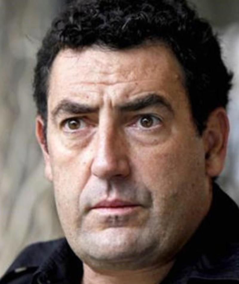 Photo of Daniel Calparsoro