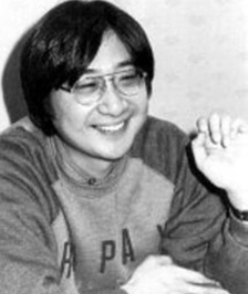Photo of Toshihiro Hirano