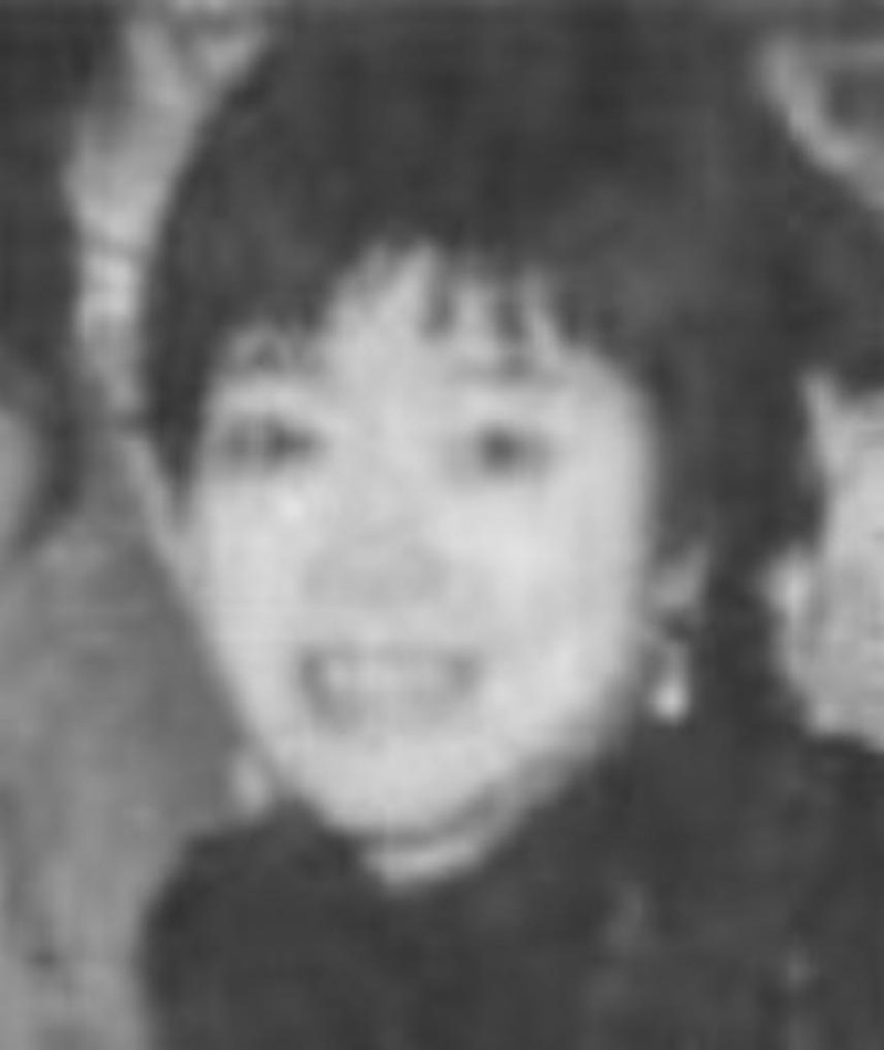 Photo of Arisa Ando