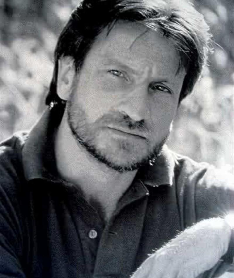 Photo of Vittorio Mezzogiorno