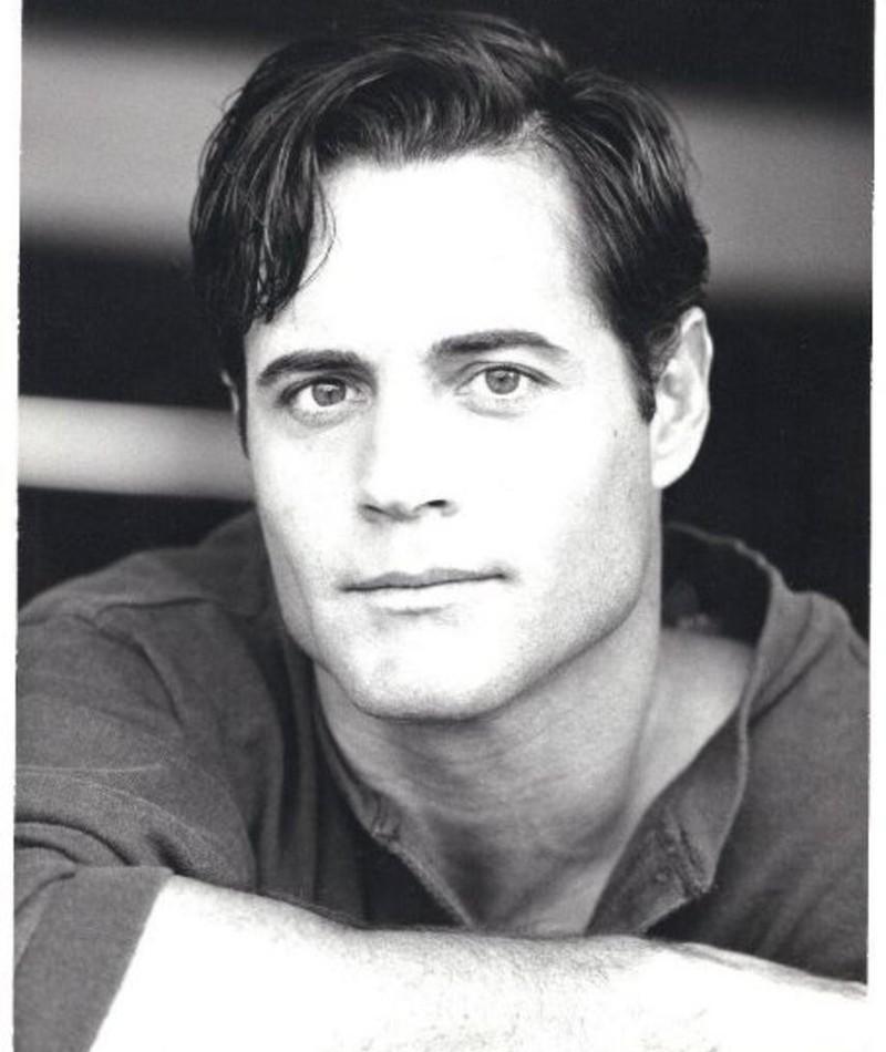 Photo of Jim Fitzpatrick