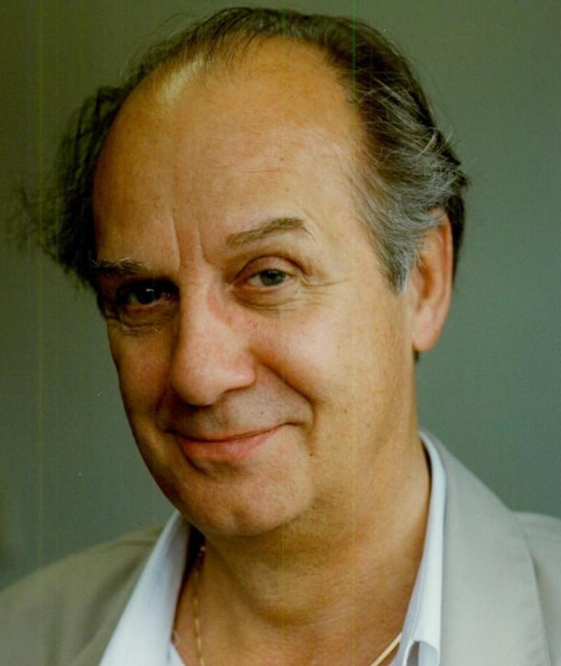 Photo of Jarl Kulle