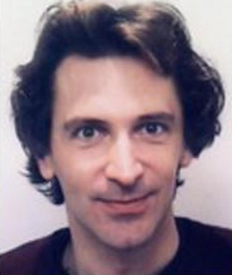 Foto von François d'Artemare