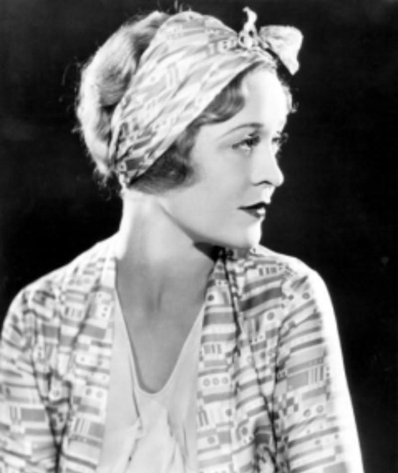 Gambar Phyllis Haver