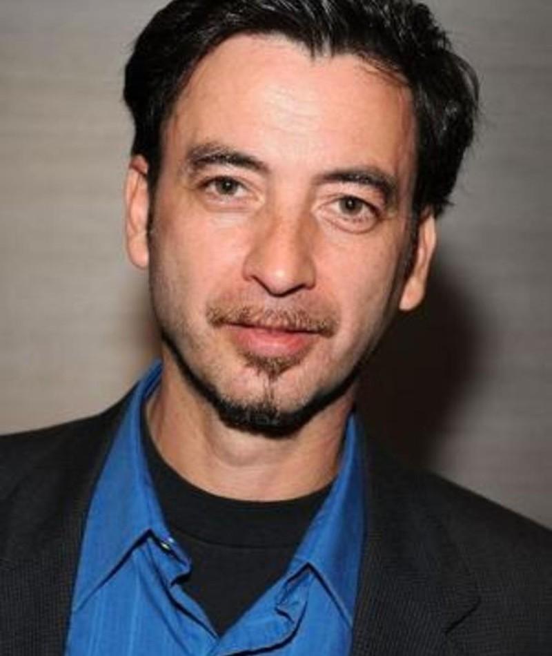 Photo of Dan Deluca