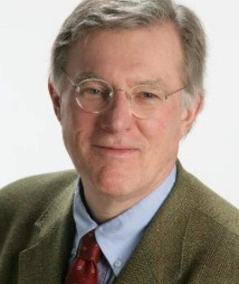 Photo of Jochen Kölsch