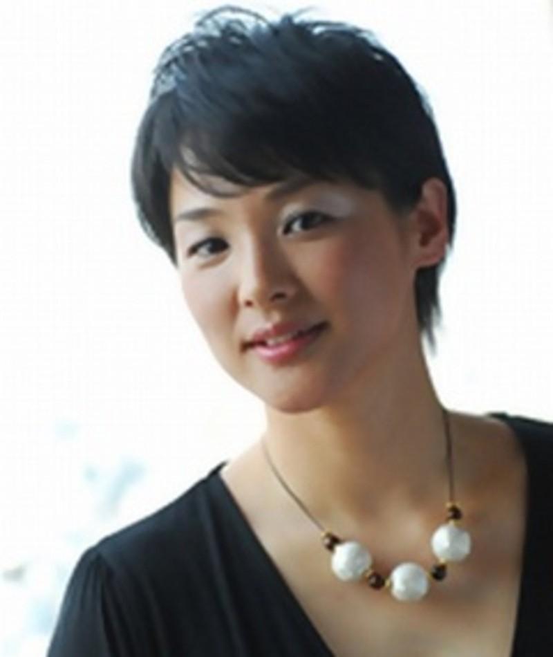 Gambar Asuka Kurosawa
