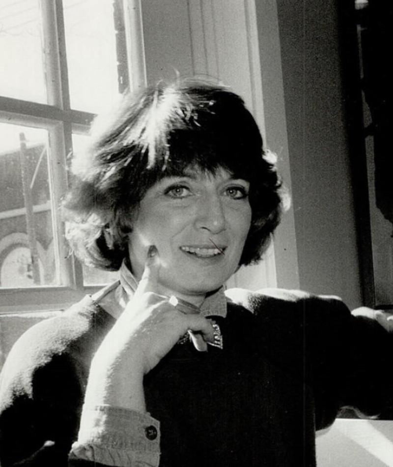 Linda Sorensen fotoğrafı