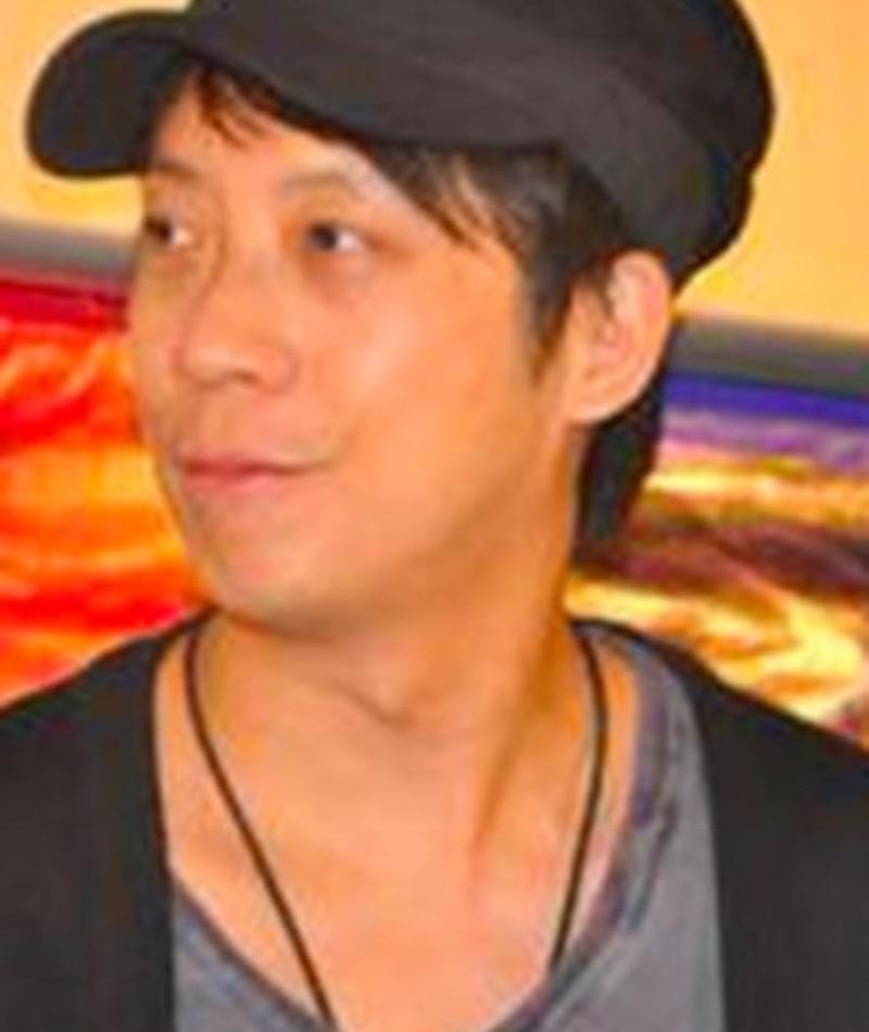 Photo of Fung Chi Keung