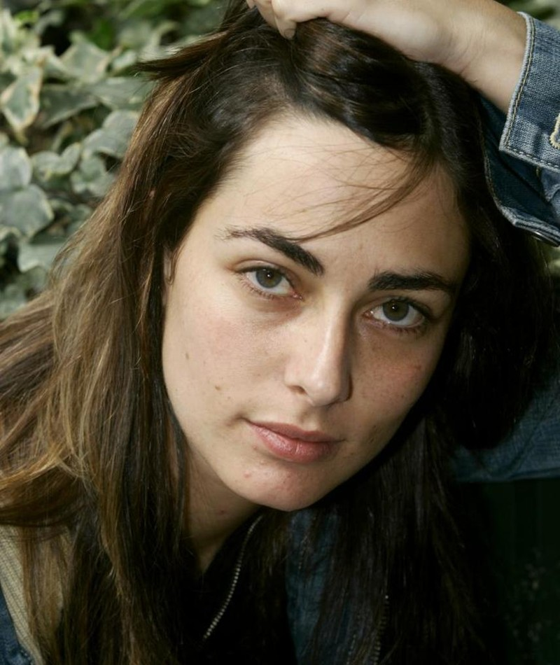 Photo of Javiera Diaz de Valdes