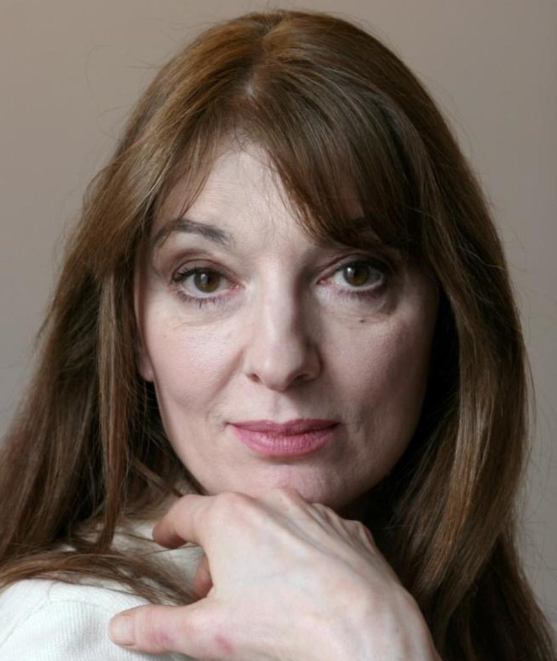 Photo of Olimpia Carlisi