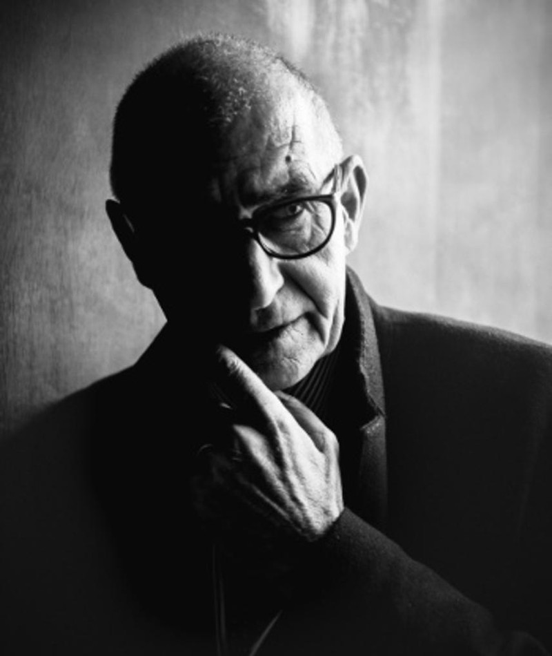 Photo of Jerzy Łukaszewicz